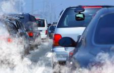 环保燃料发展技术已经逐渐成熟