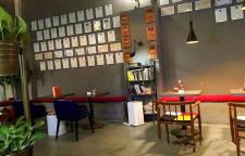 筑艺咖啡加盟怎么样?如何加盟筑艺咖啡?