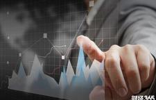 财经365股票入门知识:股票投资的优点有哪些?