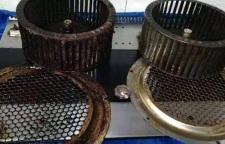 北京油烟机清洗维修怎么收费