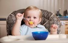童年时光:有娃家庭的品质首选