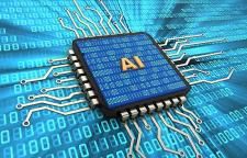 瑞芯微RK3399通过首轮AI芯片评估 华北工控方案看这里