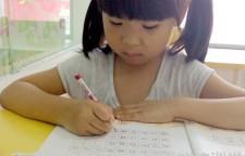 """写字决定成绩,让孩子爱上写字的8个""""鬼点子""""!"""