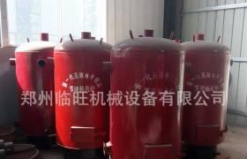 节能环保热销全自动热风炉大棚蔬菜育苗用热风炉现货供应