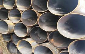 今日無縫鋼管價格行情出廠價格