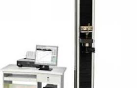 供应包装材料拉力试验机