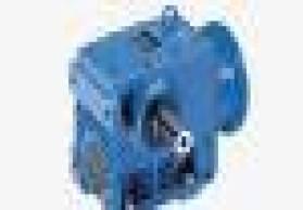 供應德國NORD減速機蘇州諾德減速機齒輪減速電機諾德變頻器一體機