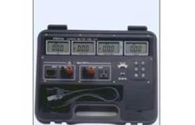 WM-02瓦特功率計WM02功率計功率測試儀功率測量儀