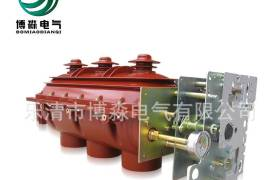FLN36-12高压六氟化硫负荷开关高压真空断路器环网柜用负荷开关