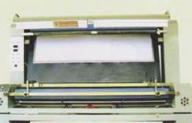 云圣驗布機針織剖幅卷驗機