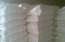 重钙粉200目价格涂料2500目重钙粉