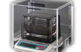快速密度测试仪