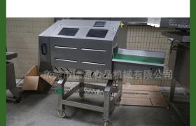厂家直销DY-306B大型蔬菜切菜机