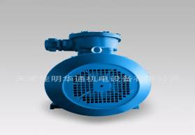 YB3280M-4-90KW低壓防爆電機