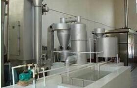 火化炉尾气处理设备低价限量出售
