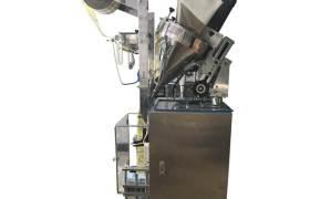 全自動面粉包裝機立式粉末包裝設備