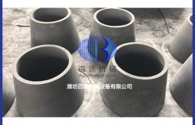碳化硅内衬_旋流器进料体碳化硅内衬_旋流器碳化硅旋流室内衬
