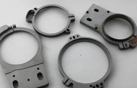 厂家直销兴化大兴纺机厂专业生产钢领圈压力铸造