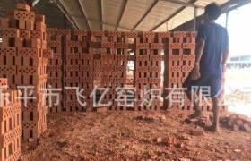 隧道窯緬甸瓦城隧道窯項目紅磚燒結窯爐緬甸隧道窯