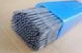 ENiCrMo-13镍基焊条