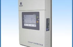 氯化氫有毒氣體探測器