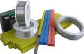 FW1101耐磨堆焊焊條