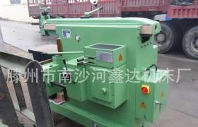 鑫达机床厂供应国标型BC6066牛头刨床三包服务送货上门