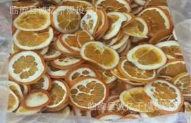 山东厂家供应笋干烘干机 竹黄 竹笋蔬菜粮食地瓜丁胡萝卜干烘干箱