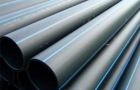 PE給水管 全新料pe管 水管 塑料hdpe給水管 低價供應