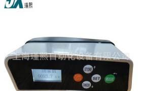 光澤度儀WG60大理石金屬油漆測光儀塑料石材光澤度計MN60光澤度計