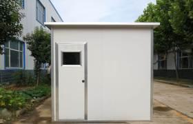自动售水机惠民饮水站