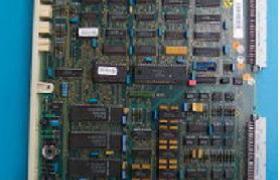感恩回馈 DSVC113 YB161102-AY/1 ABB Robo