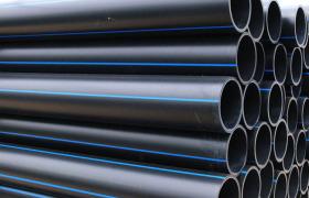 PE给水管 国家PE给水管标准 PE给水管材厂家直销