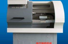 供应数控机床CK0635