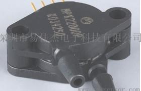 压力传感器 MPX2200DP