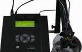 DWS-803中文臺式鈉度計