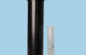 硅胶分装器
