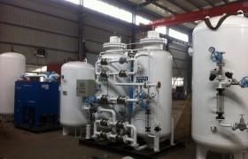 温州锋华厂家直销质量保证欢迎来电咨询供应制氮机