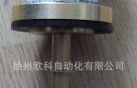 OUKE液位開關浮球開關A2.10.3.350.FOPX