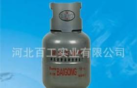 供應瓶體液化氣鋼瓶35.5L