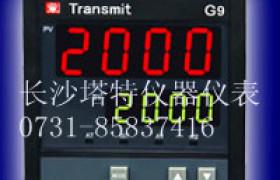 河北DB5-DV,DA仪器仪表设备