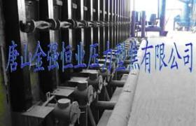供应优质铸造型焦