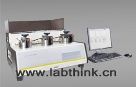 KOP薄膜氧气透过率测定仪