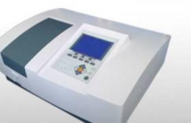 雙光束紫外可見分光光度計UV1900PC(UV762)分光光度計
