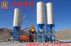 供應100T噸水泥罐水泥倉