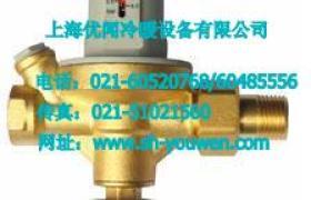 帶刻度顯示的自動補水閥