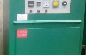 供应深圳东大机械厂家工业烤箱隧道炉大型烤箱柜式烤箱