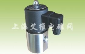IVY45A低温高压电磁阀