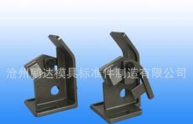 生产供应优质冲压模具标准件