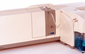 激光粒度儀2000